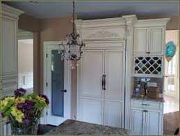 kitchen cabinet crown moulding ideas home design ideas