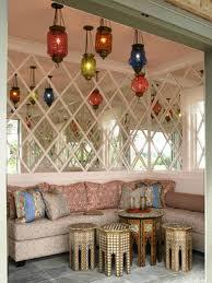 moroccan interior design principles on with hd resolution