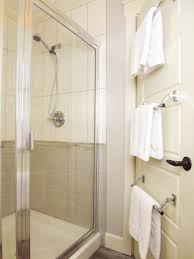 100 towel storage ideas for bathroom apartments stunning
