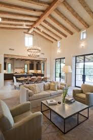 Exposed Beam Ceiling Living Room by Decor Vaulted Ceiling Ideas Vaulted Ceiling Design Ideas