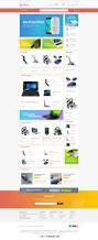 lexus service website lexus amishop advanced digital u0026 electronics opencart theme by