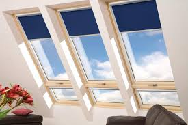architecture awesome kalwall skylights with ceiling steel and