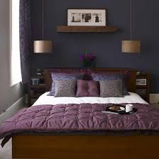Teal And Purple Bedroom by 39 Best Purple And Turquoise Teal Bedroom Images On Pinterest