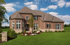 spectacular mount vernon model opens in west chester u2013 at home
