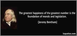 best ideas about Jeremy Bentham on Pinterest   Rosalia lombardo     SlideShare