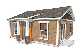 Sips Cabin Structall Energy Wise Steel Sip Homes Steel Structural Insulated