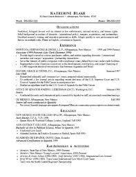How To Write Job Resume by Objective For Resume 22 Resume Objective Example How To Write A