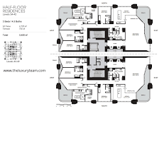 Floor Plan British Museum Museum Floor Plans Image Collections Flooring Decoration Ideas