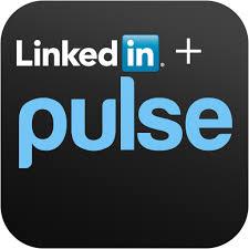 Fitur baru untuk LinkedIn menambah daya tarik