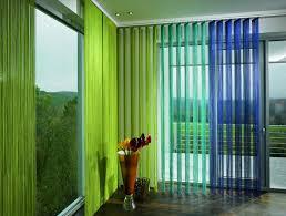 decorative vertical blinds decorative vertical blindsdecorative
