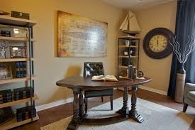 Traditional Home Interiors Simple Traditional Home Decor Ideas Home Ideas