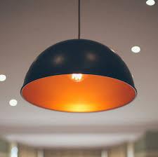 amazing oversized pendant light pertaining to house decor pictures