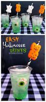 birthday halloween decorations 134 best halloween pre k preschool images on pinterest