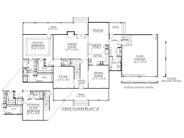 House Plans 5 Bedrooms 37 Southern House Plans 5 Bedrooms Southern Heritage Home Designs