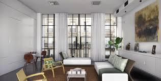 Feminine Living Room by Feminine Living Room Decor Scheme Sofa Living Room Ocinz Com