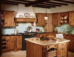modern home interior design 25 best country kitchen decorating