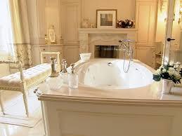 Romantic Bathroom Decorating Ideas Acrylic Bathtub Options Pictures Ideas U0026 Tips From Hgtv Hgtv