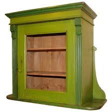 storage u0026 organization good wooden wall hanging cabinet design