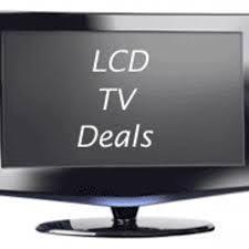 best deals on 4k ultra hd tvs black friday online lg 55uh8500 55