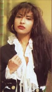 Selena Perez - 2o0ywaj42y3pja20