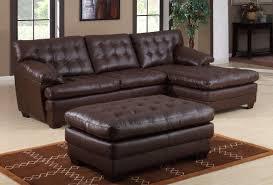 modular sofa sectional furniture large sectional sofas ashley furniture sectional