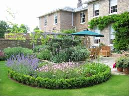 home and garden design software great chic garden design software