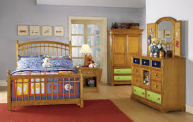Affordable Girls Bedroom Furniture Sets Bedroom Large Affordable Bedroom Furniture Sets Linoleum Area