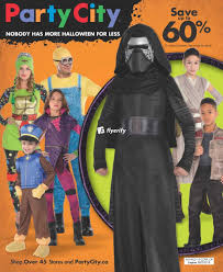 party city halloween costumes in stores best 20 halloween costumes for tweens ideas on pinterest tween