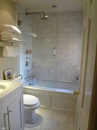 Bathroom Sink Ideas For Small Bathroom 32 Best Small Bathroom Design Ideas And Decorations For 2017