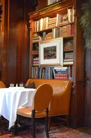 Ralph Lauren Dining Room by Ralph Lauren Chicago Sed Bona