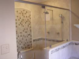 Bathrooms Remodel Ideas Bathroom Remodel Ideas Walk In Shower Large And Beautiful Photos