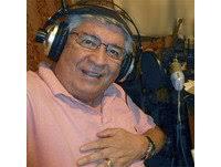 Información:El Rincón de los Recuerdos por Radio Canelo de San Bernardo CB 149 del dial AM con la Animación de Mario Silva G - 1390748291g
