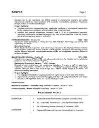 Job Resume Examples 2015 by Writing A Good Cv 2015 16 Common Application Supplements And
