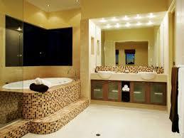 interior decorating catalog home designs ideas online zhjan us