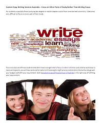 Editing  Proofreading University  College Essays all Fields  Net  Audio Video HD Antenna Systems