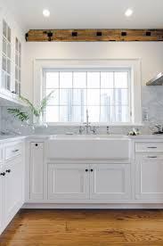 kitchen whitehaus sinks farmhouse sink faucets whitehaus boston
