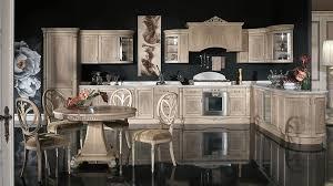 Corner Wall Cabinet Kitchen Kitchen Kitchens Classic Kitchen Kitchen Venezia Collection In