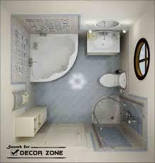 Shower Bathroom Designs by Small Corner Shower Kit Corner Shower Small Bathroom Small Corner