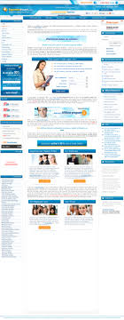 Cheap essay writing service online HOME