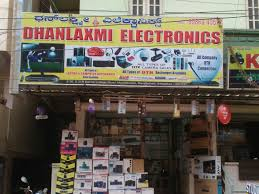 Philips Home Appliances Dealers In Bangalore 22 12 2016 09 55 50 Am Jpeg