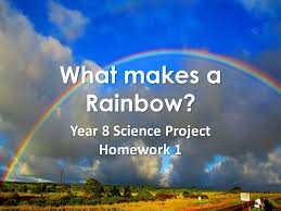 Year   Science Project Homework   SlidePlayer
