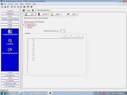 panasonic kx tes824 telefonközpont disa automata kezelő