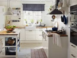Ikea Kitchen Cabinets Review HBE Kitchen - Cabinets ikea kitchen