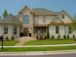 builders of quality custom homes poythress homes