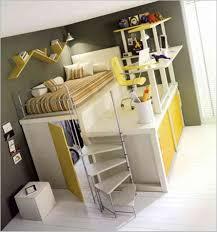 Bedroom Furniture For Sale by Bedroom Enchanting Bedroom Furniture Teen Bedroom Decorating
