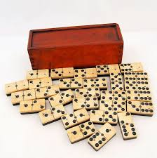 domino wooden box plans related keywords u0026 suggestions domino