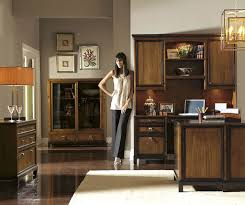 Wooden Office Tables Designs Comfortable Home Office Furniture Houston Furniture Ideas And Decors