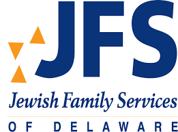 Careers   Jewish Family Services of Delaware Careers   Jewish Family Services of Delaware