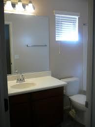 small bathroom design ideas for small bathrooms remodels small bathroom small bathroom without windows designs nohomedesign with regard to small bathroom window small