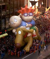 when is the thanksgiving day parade 2014 all of the dog balloons in the macy u0027s thanksgiving day parade